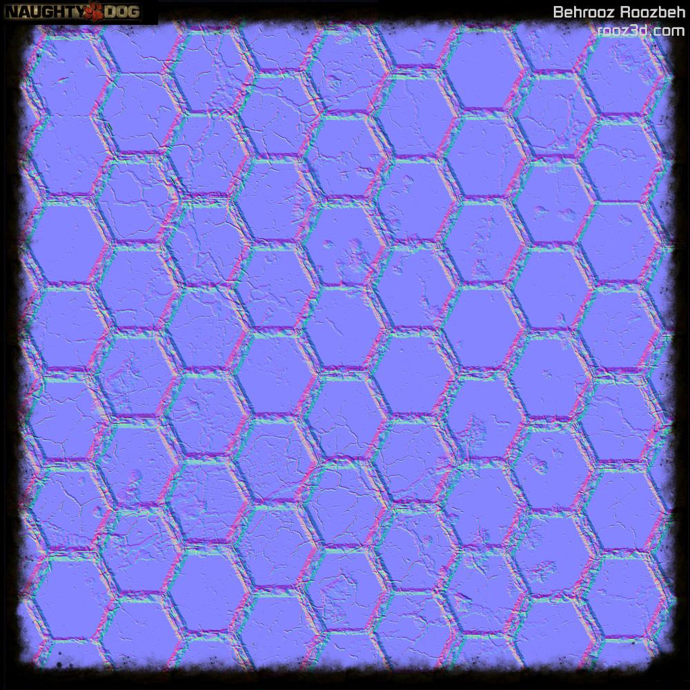 rooz-texture-_0007_Bath-Tile.jpg