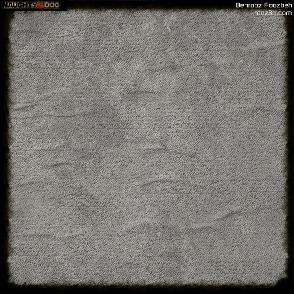 rooz-texture-_0010_Carpet.jpg