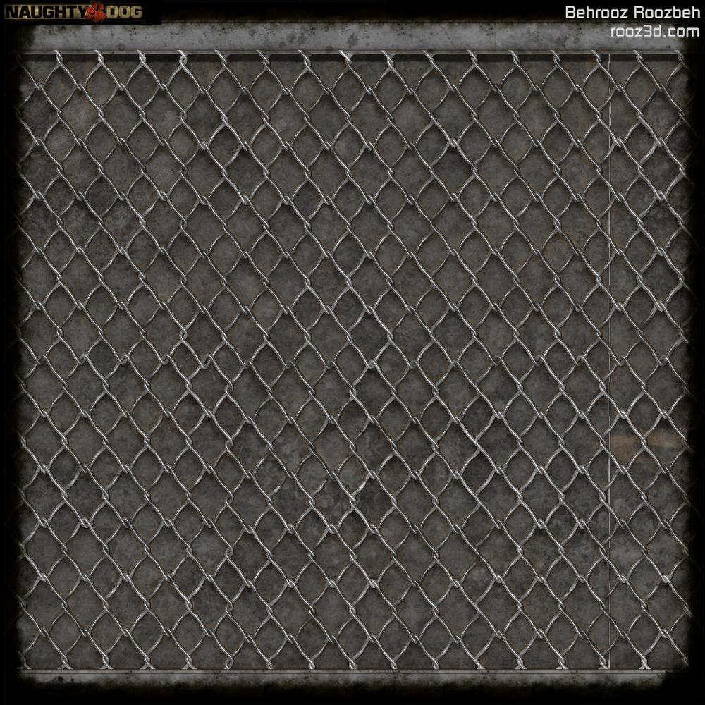 rooz-texture-_0012_grate-mesh.jpg