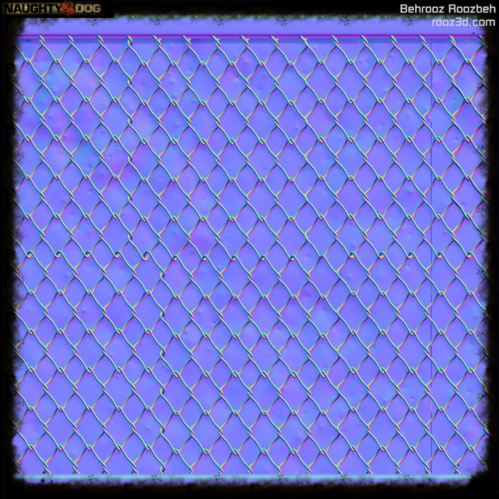 rooz-texture-_0013_grate-mesh.jpg