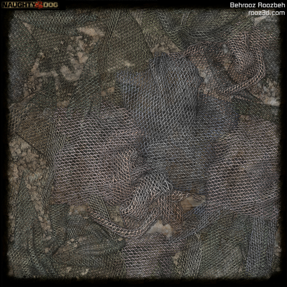 rooz-texture-_0016_fishnet.jpg
