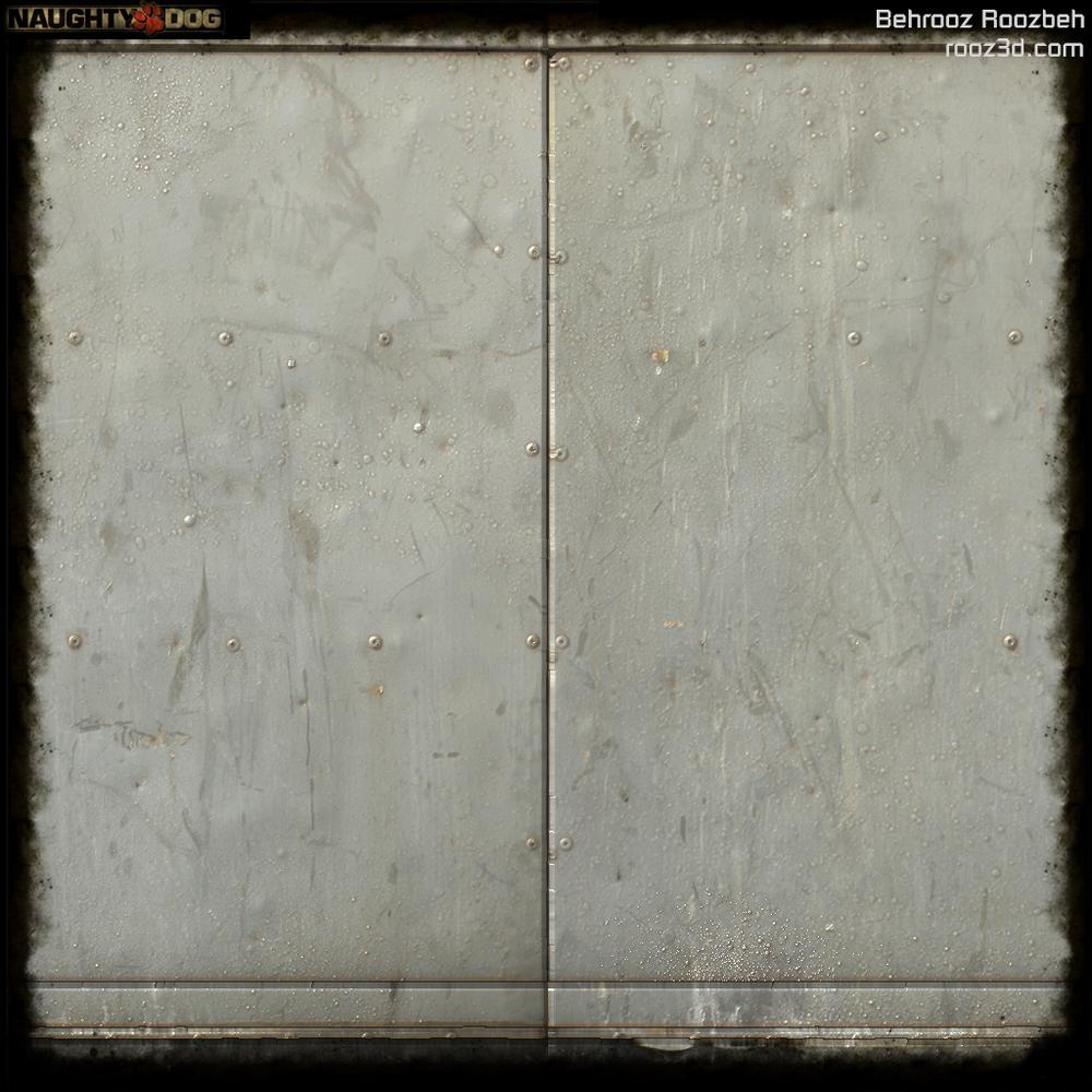 rooz-texture-_0018_cabin-wall.jpg