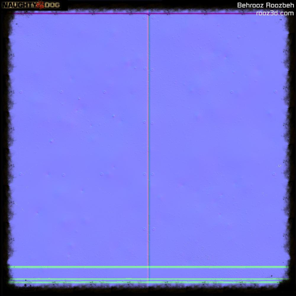 rooz-texture-_0019_cabin-wall.jpg