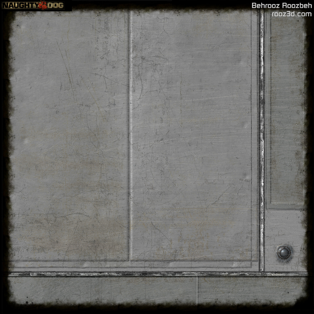 rooz-texture-_0020_elevator-panels.jpg