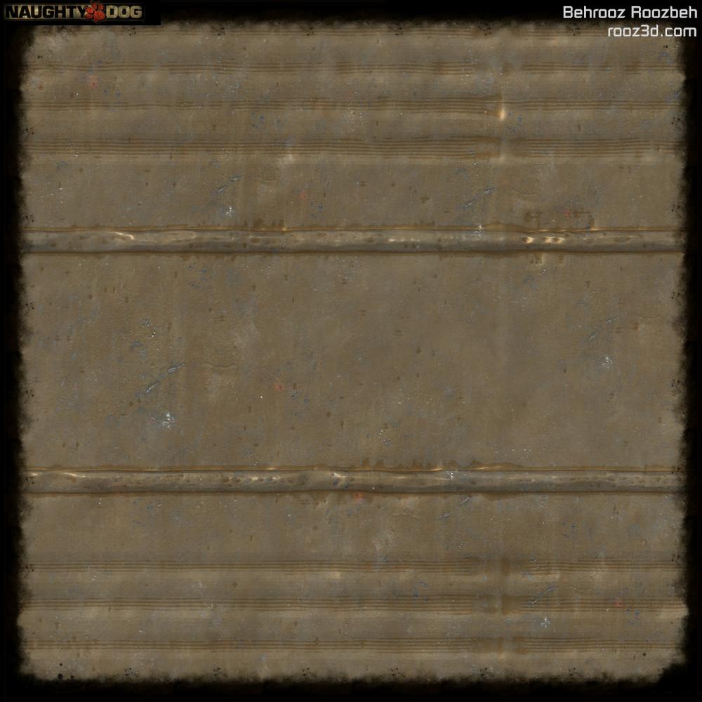 rooz-texture-_0022_barrel.jpg