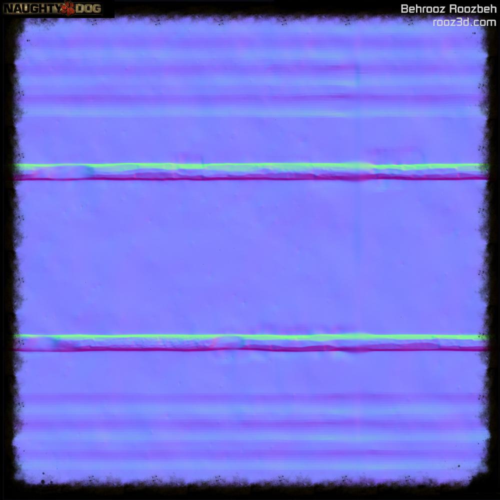 rooz-texture-_0023_barrel.jpg