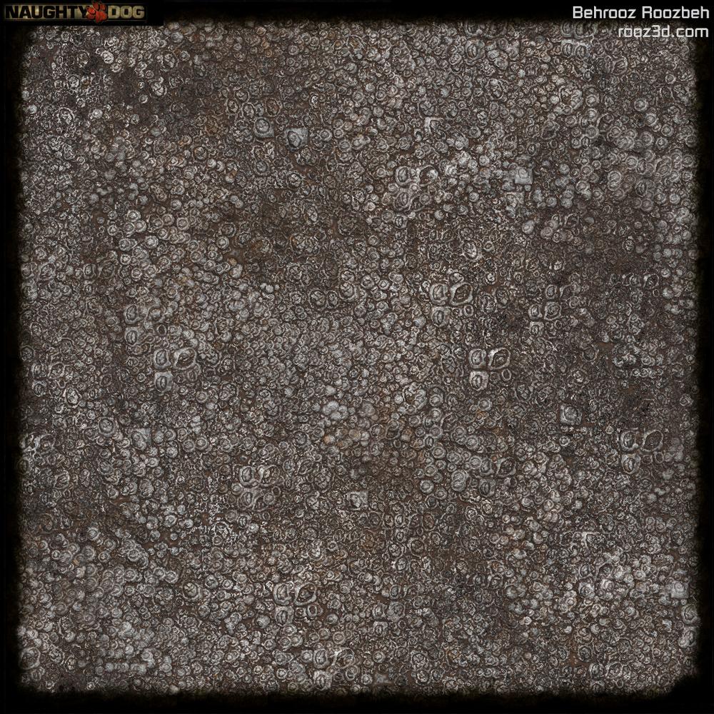 rooz-texture-_0024_barnacles.jpg