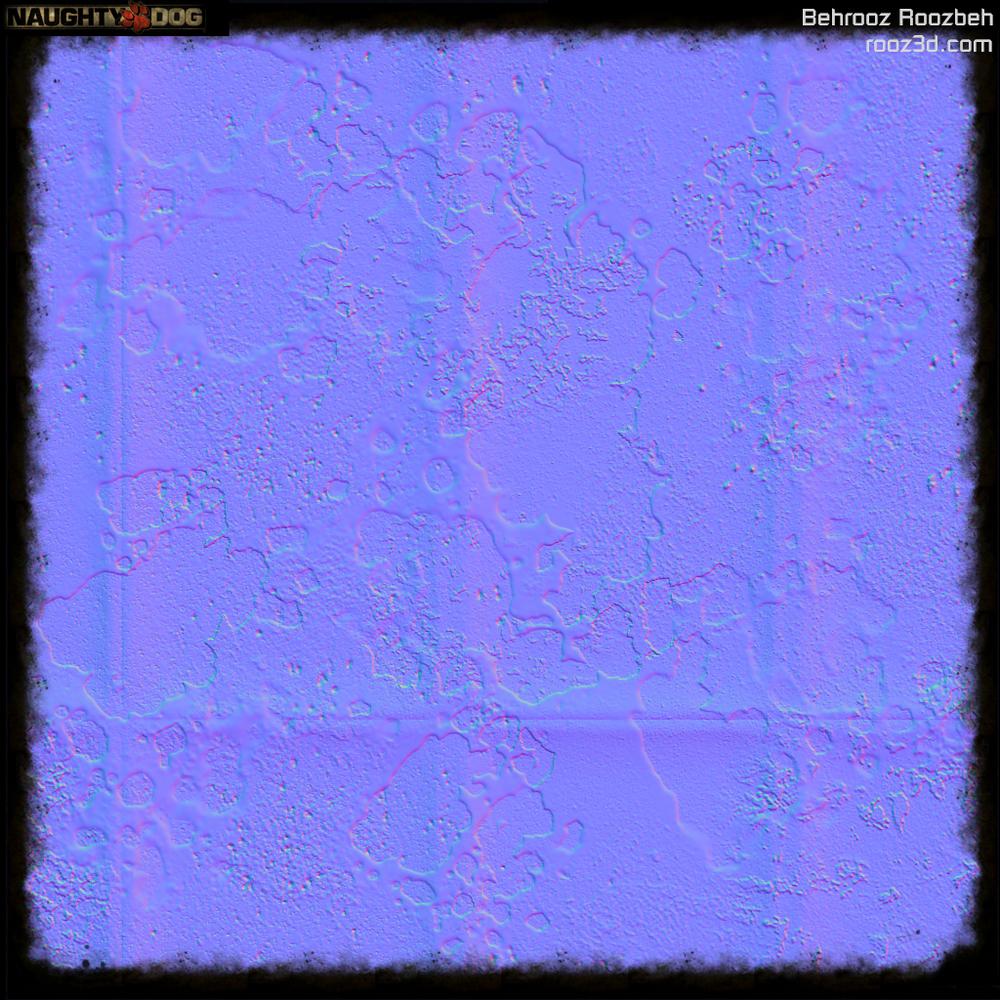 rooz-texture-_0027_deck.jpg