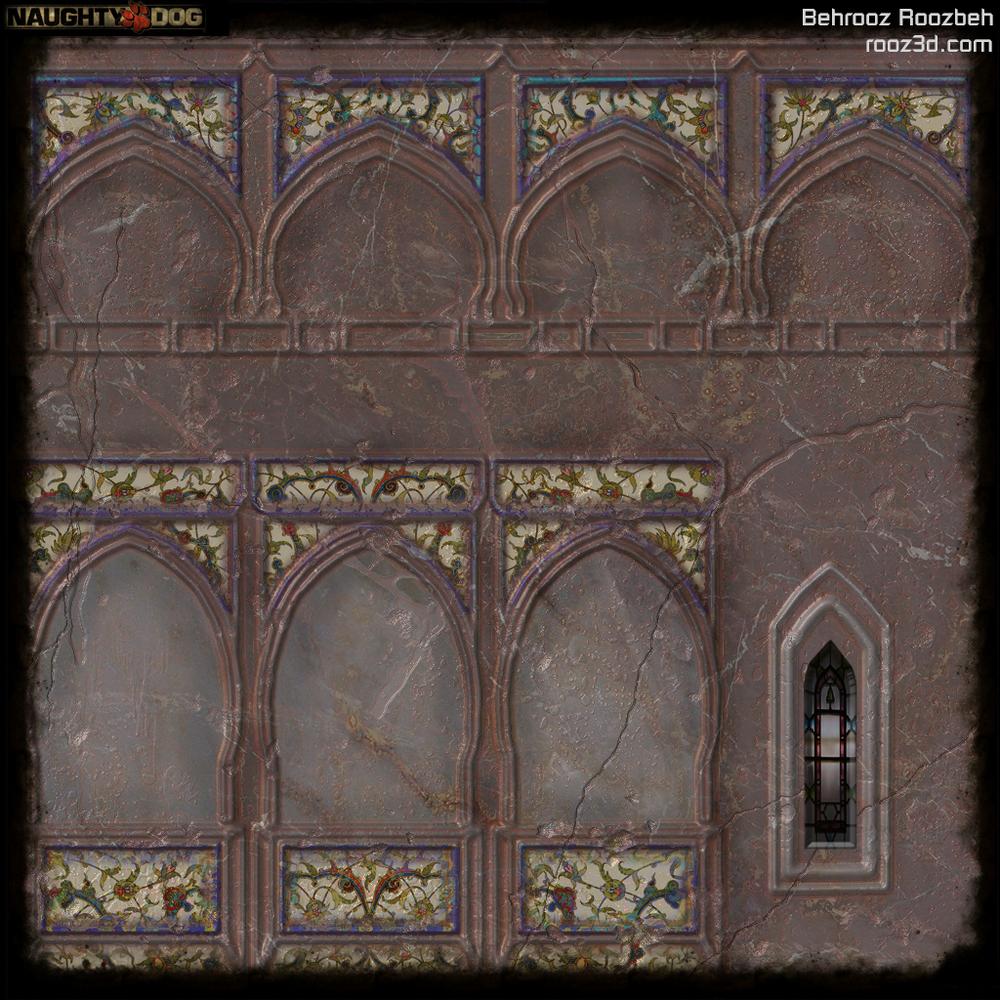 rooz-texture-_0028_arcade.jpg