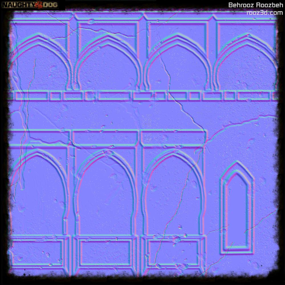 rooz-texture-_0029_arcade.jpg