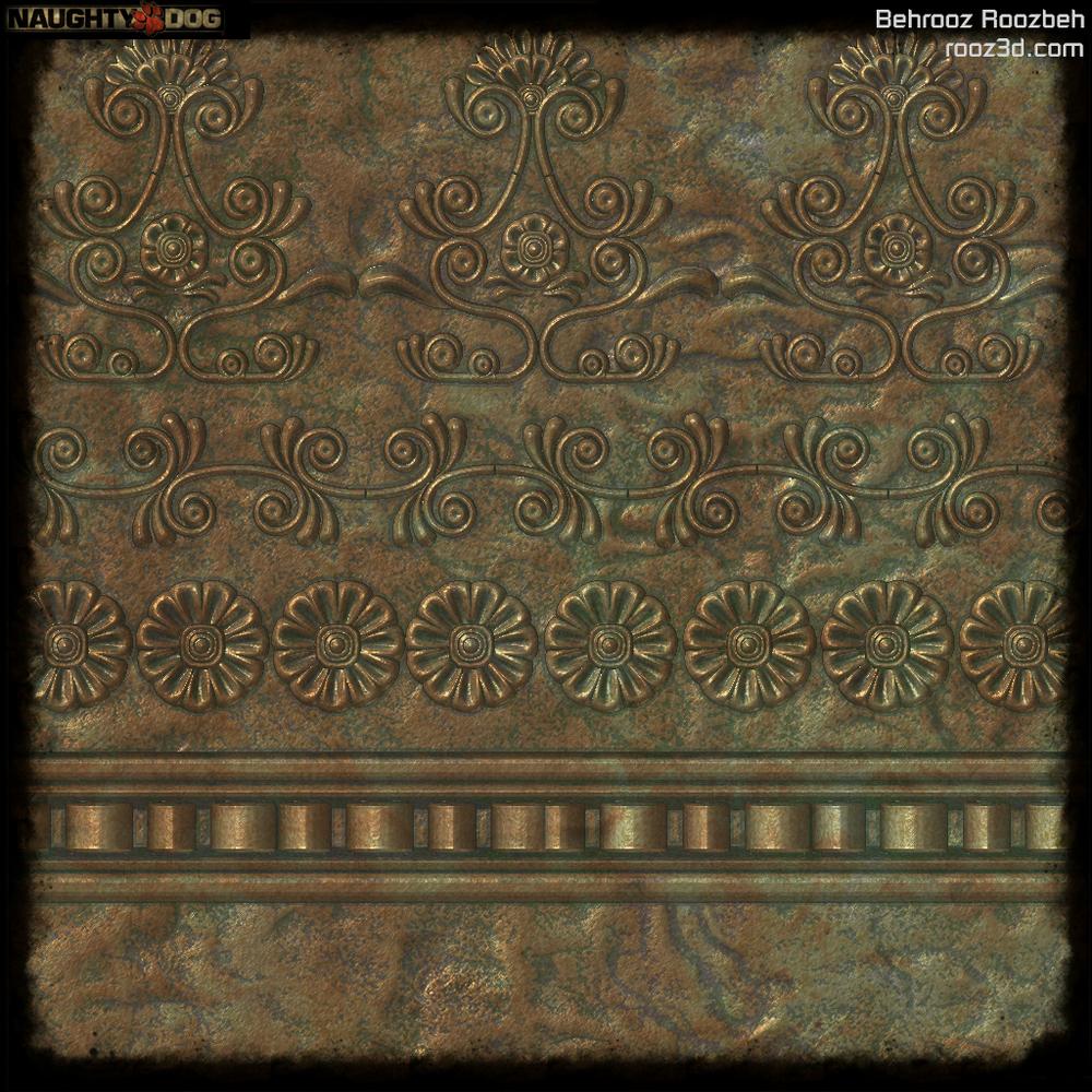 rooz-texture-_0030_bronz-detail.jpg