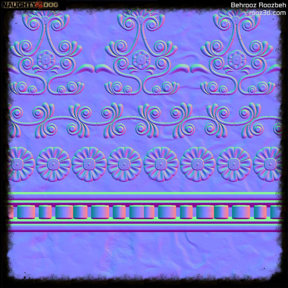 rooz-texture-_0031_bronz-detail.jpg