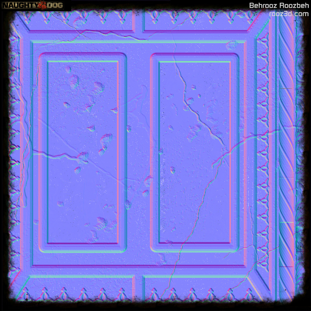 rooz-texture-_0033_wall-panel.jpg