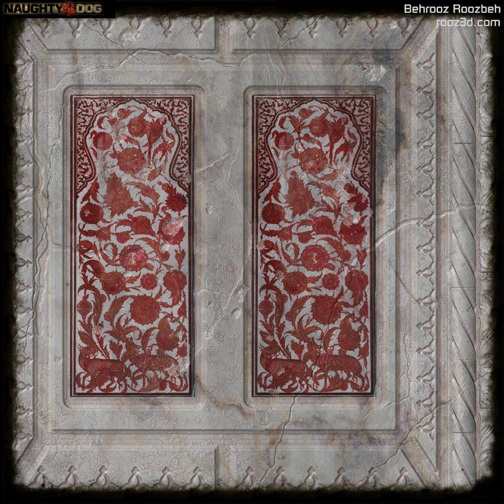 rooz-texture-_0032_wall-panel.jpg