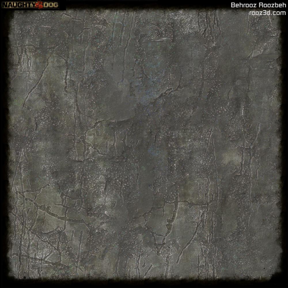 rooz-texture-_0034_wall.jpg