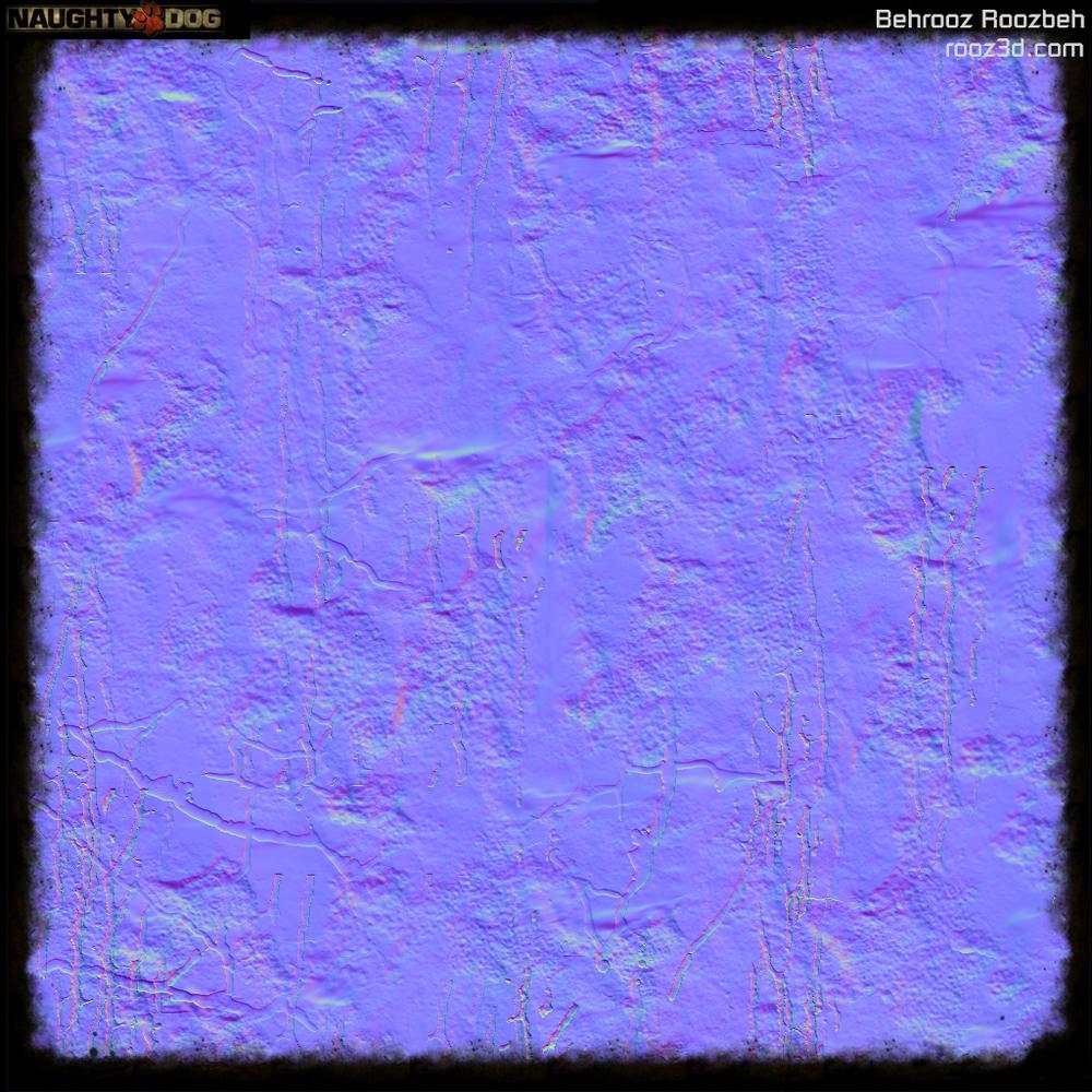 rooz-texture-_0035_wall.jpg