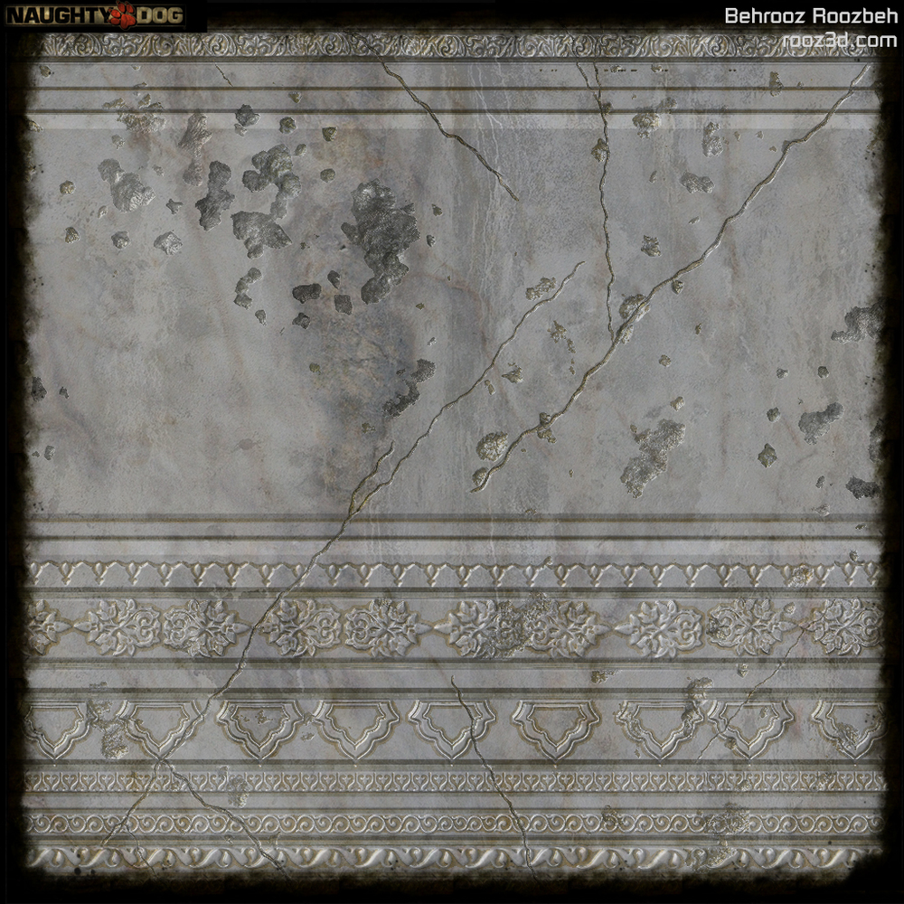 rooz-texture-_0036_wall-trim.jpg