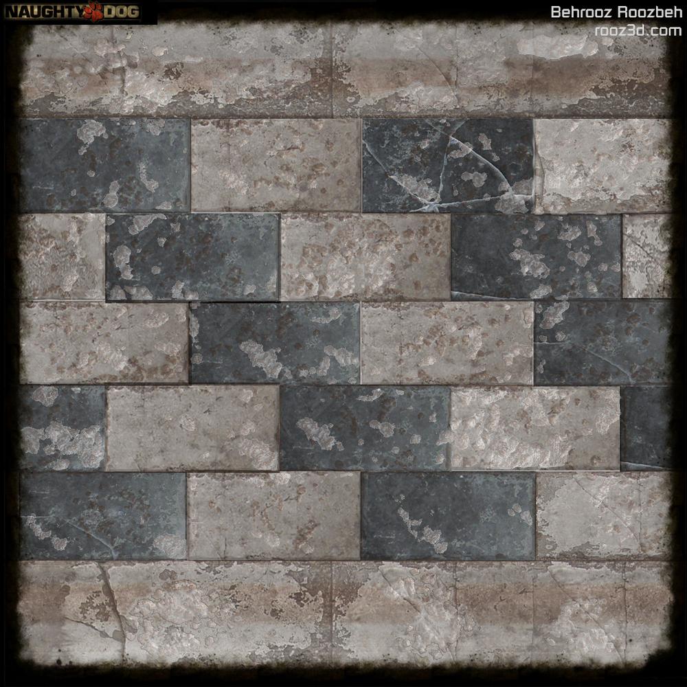 rooz-texture-_0038_wall.jpg