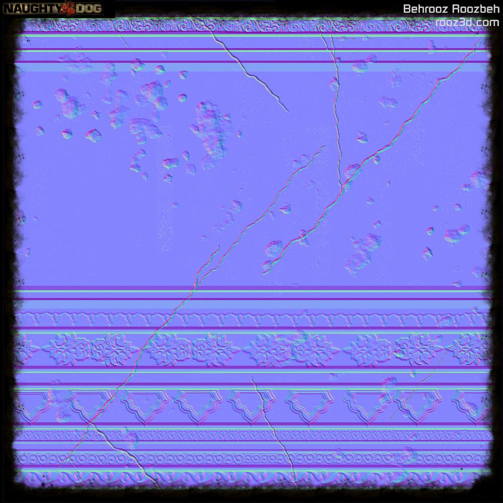 rooz-texture-_0037_wall-trim.jpg