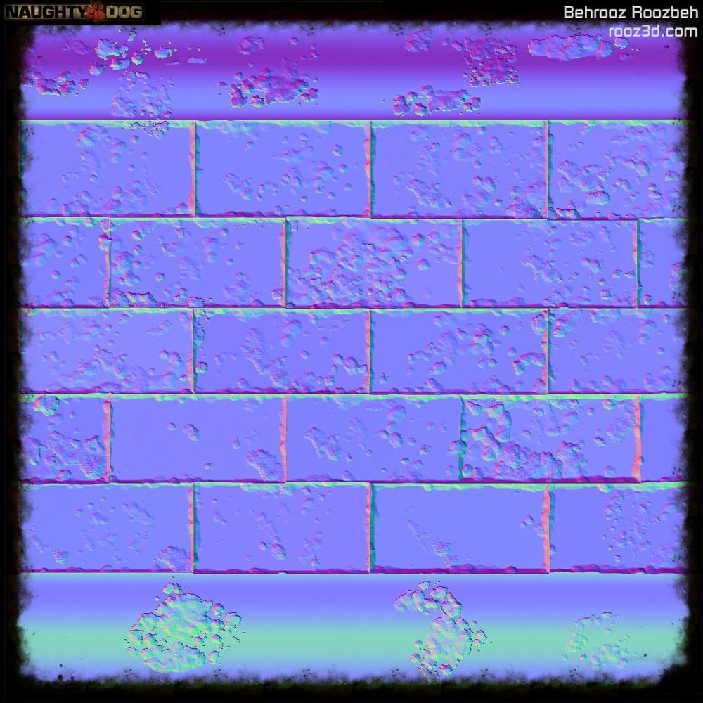 rooz-texture-_0039_wall.jpg