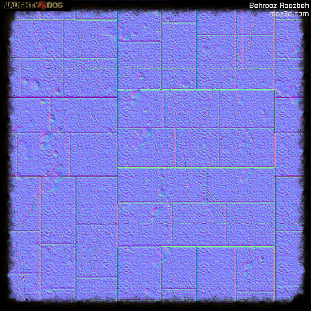 rooz-texture-_0041_redwall.jpg