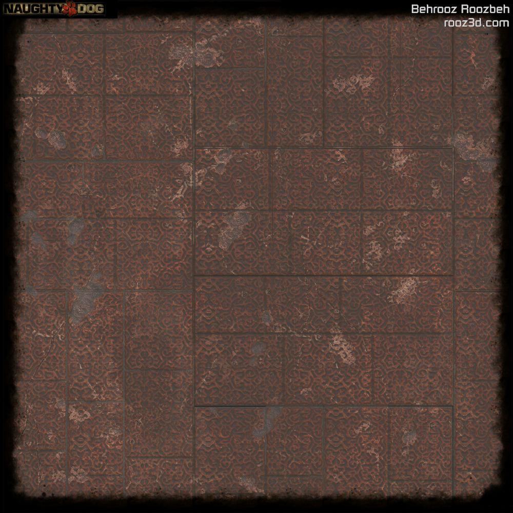 rooz-texture-_0040_redwall.jpg