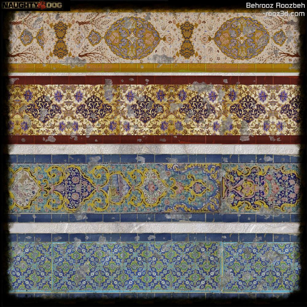 rooz-texture-_0042_tiles.jpg