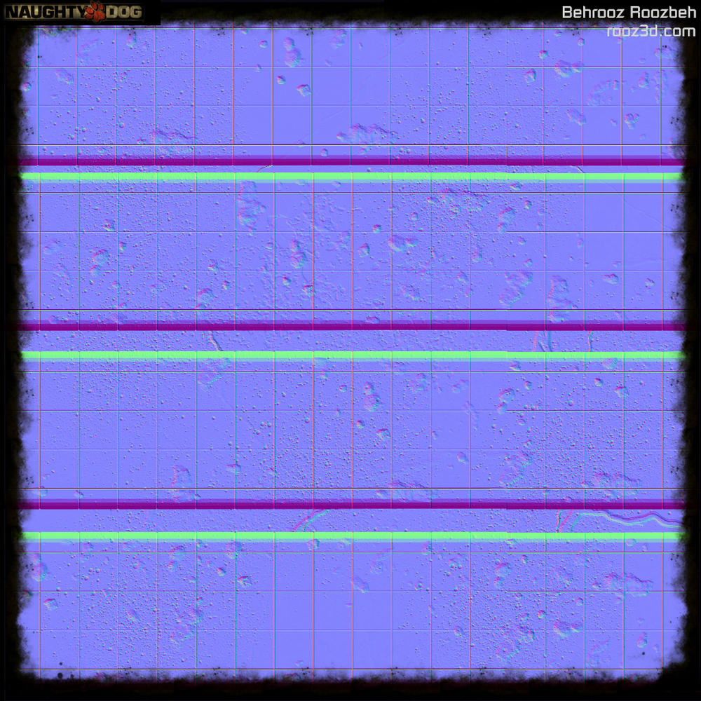 rooz-texture-_0043_tiles.jpg