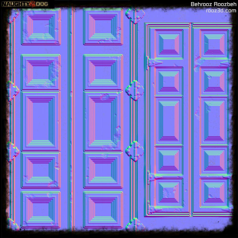 rooz-texture-_0045_door.jpg
