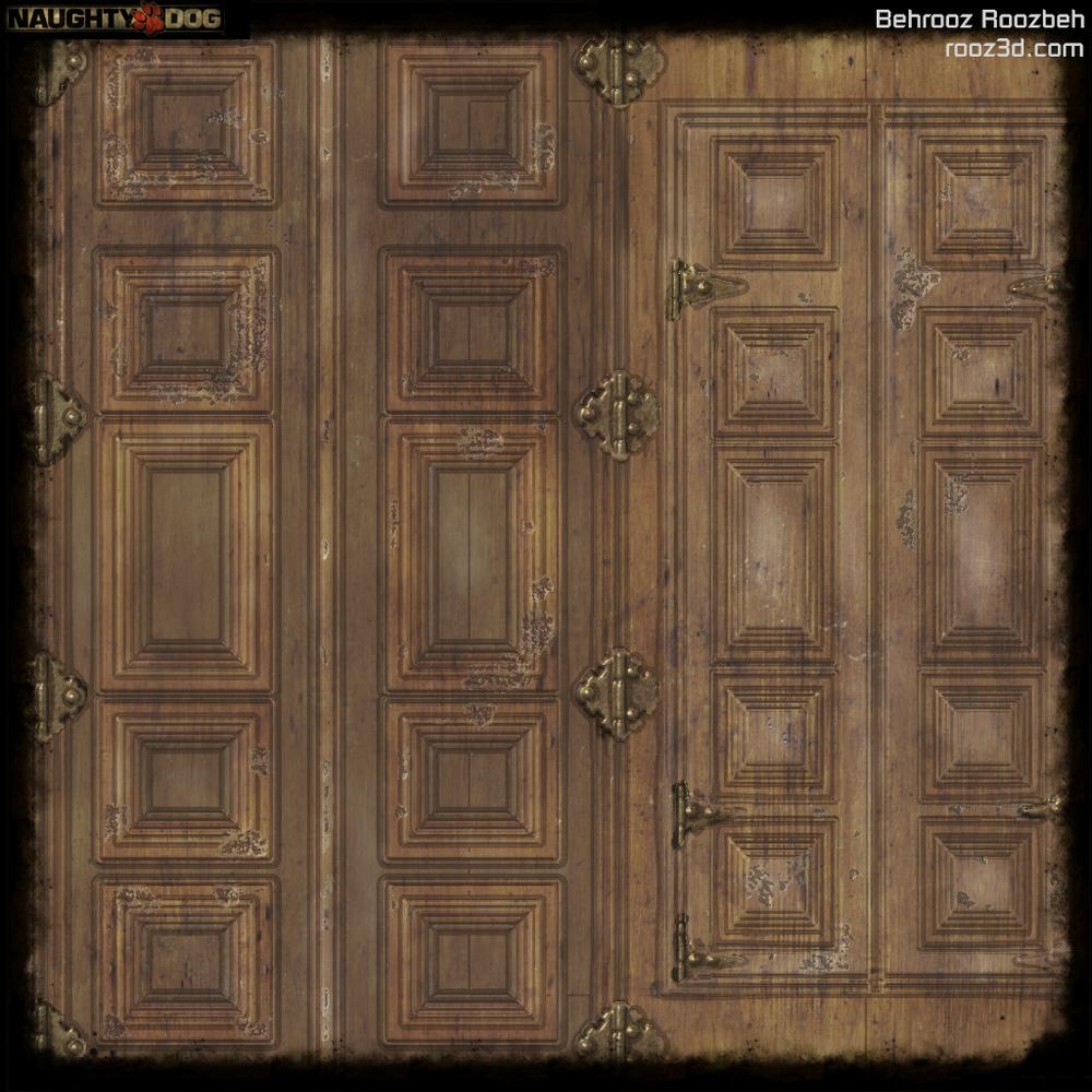 rooz-texture-_0044_door.jpg