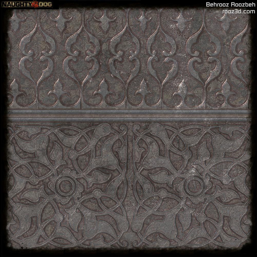 rooz-texture-_0046_metal-fence.jpg