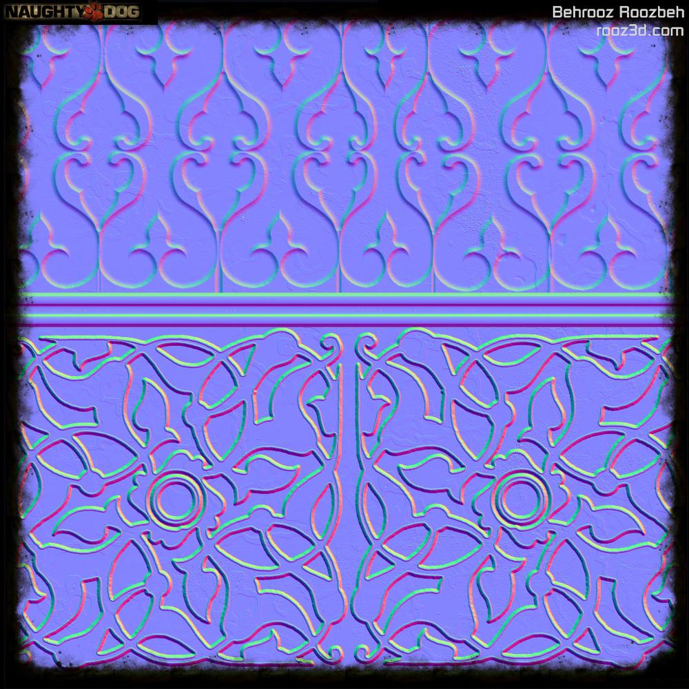 rooz-texture-_0047_metal-fence.jpg