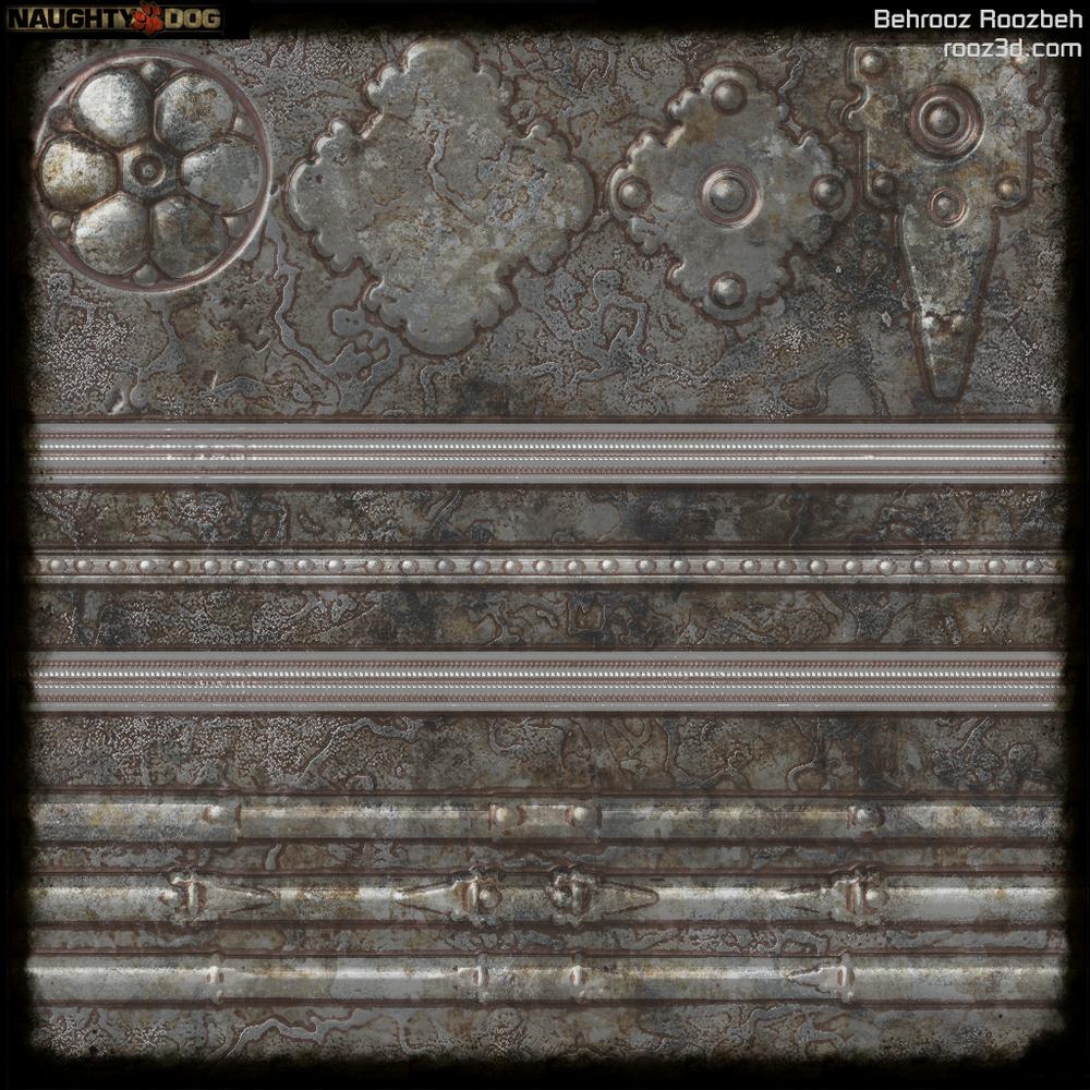 rooz-texture-_0048_door-detail.jpg