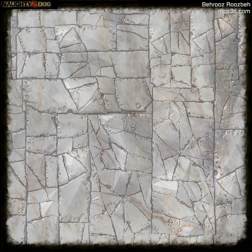 rooz-texture-_0052_stone-floor-broken.jpg