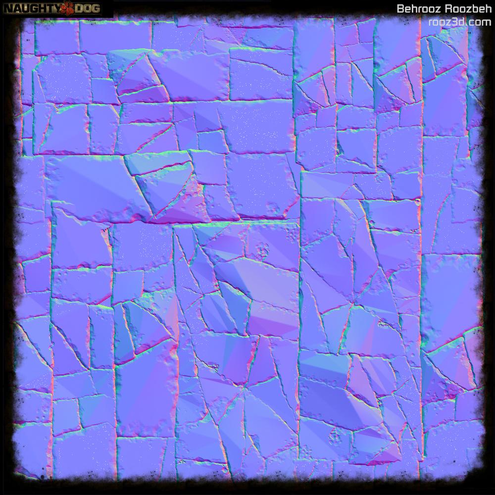 rooz-texture-_0053_stone-floor-broken.jpg