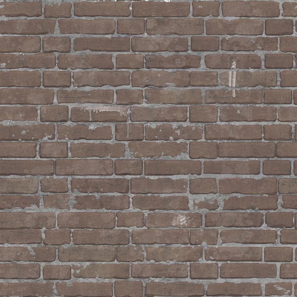 rooz-texture-_0054_brick.jpg