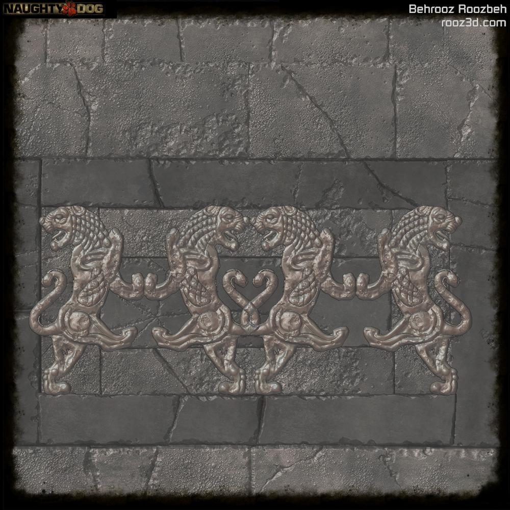 rooz-texture-_0056_floor.jpg