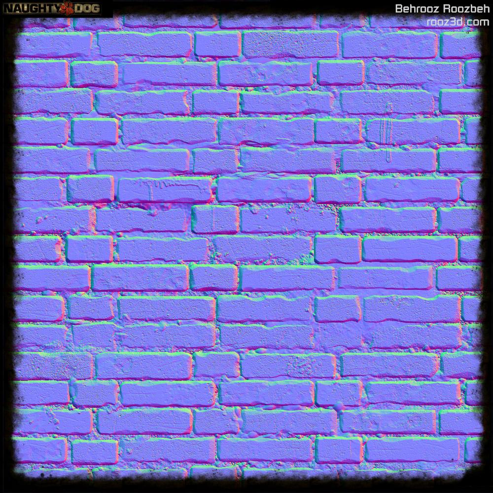 rooz-texture-_0055_bricks.jpg
