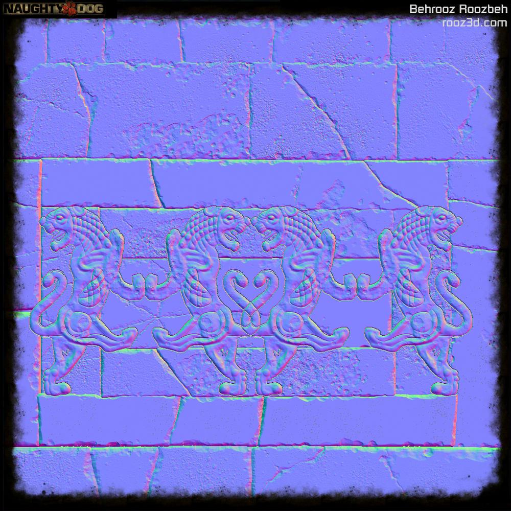 rooz-texture-_0057_floor.jpg