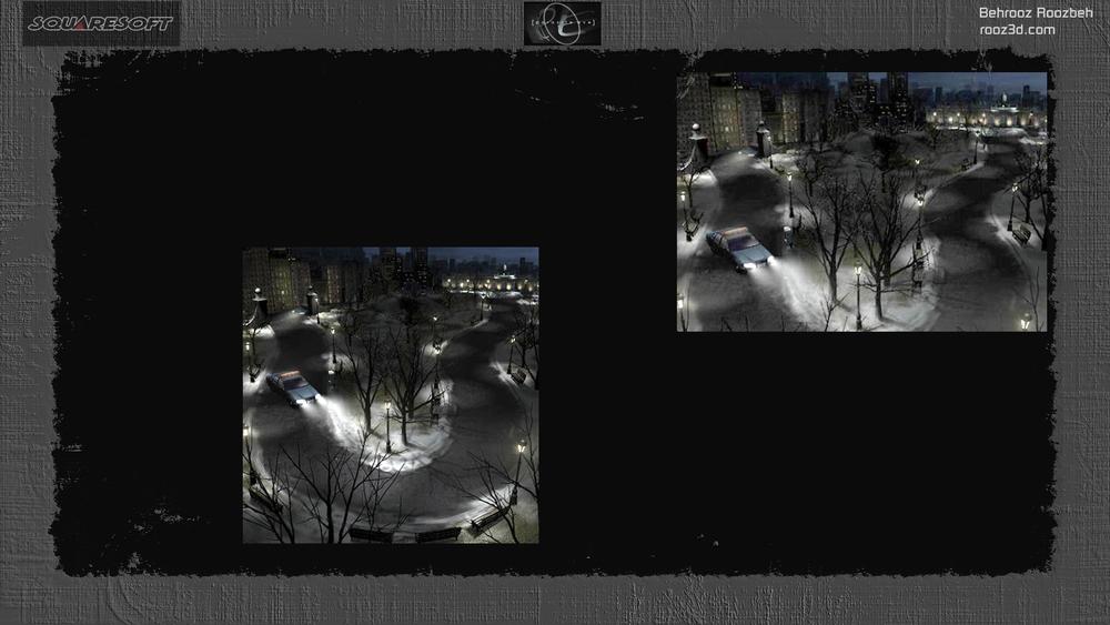 PE-frame01.jpg