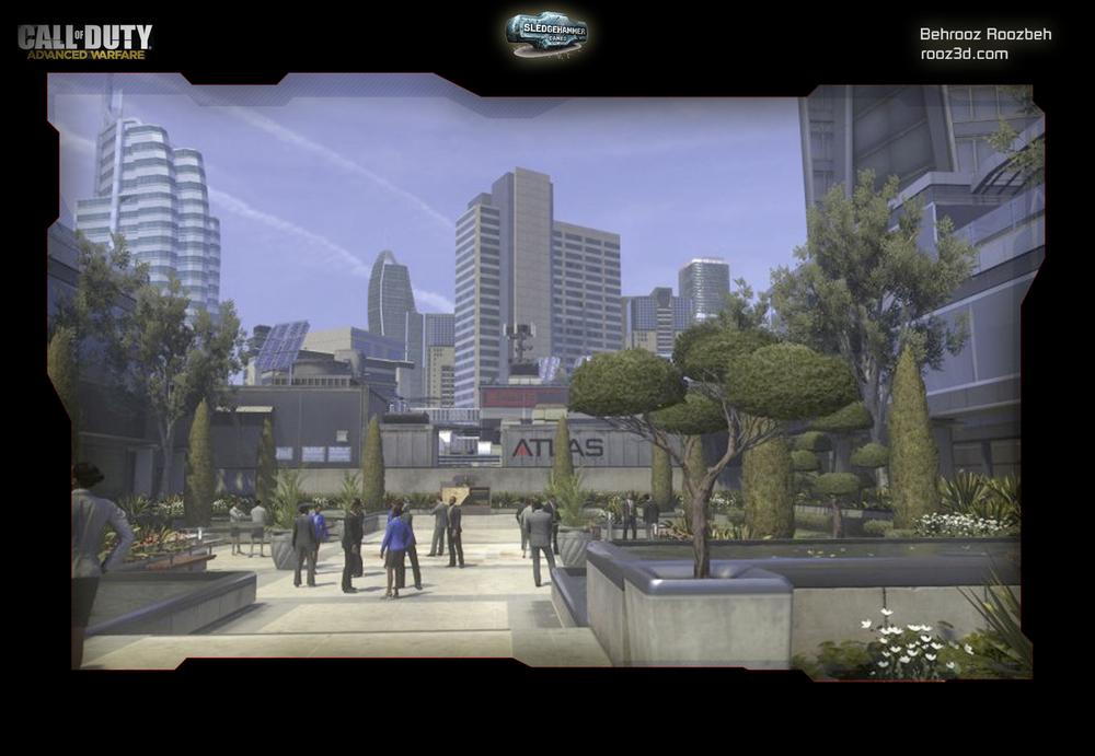 AW-Utopia-020.jpg