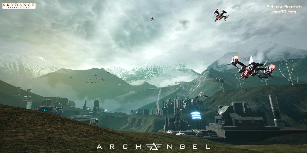 Archangel_VR_016.jpg