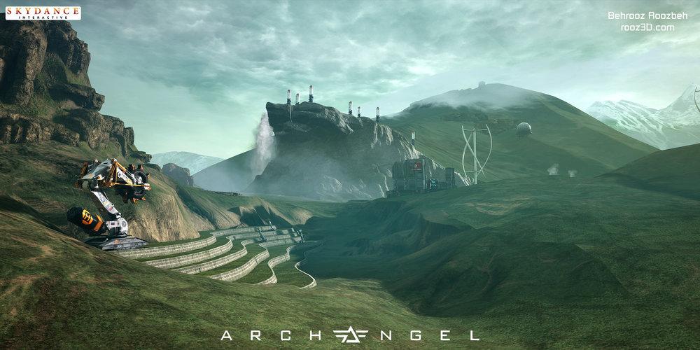 Archangel_VR_015.jpg
