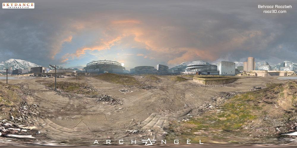 Archangel_VR_014.jpg