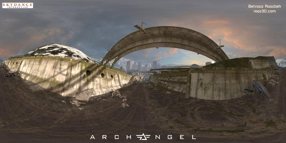 Archangel_VR_012.jpg
