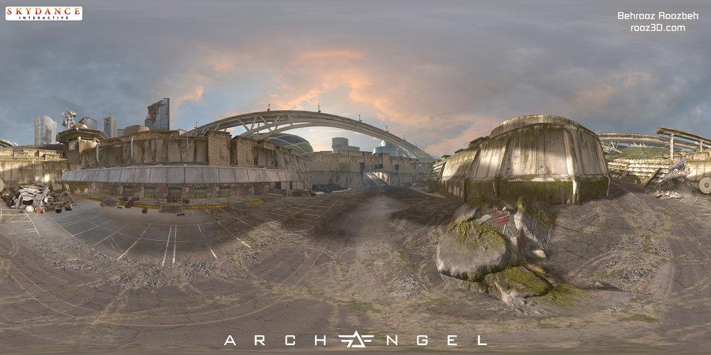 Archangel_VR_013.jpg