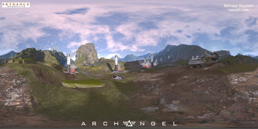 Archangel_VR_011.jpg