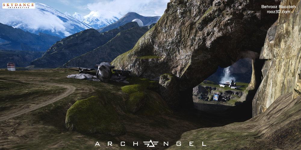 Archangel_VR_08.jpg