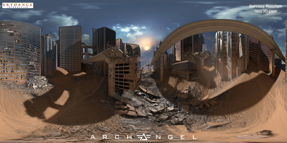 Archangel_VR_01.jpg