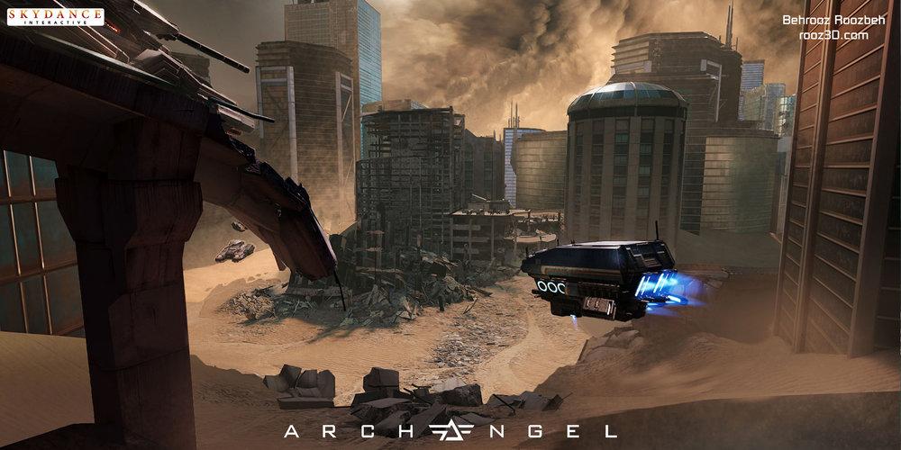 Archangel_VR_018.jpg